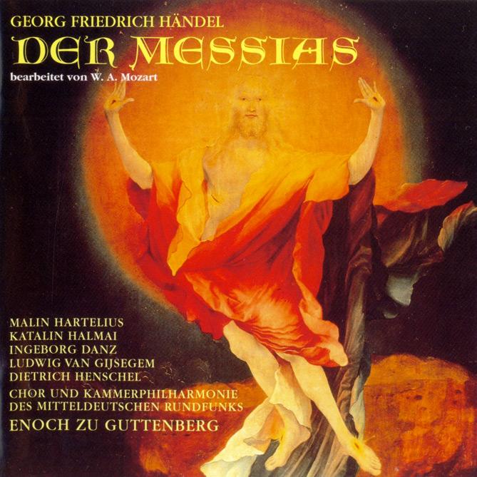 Haendel-Messias-for-web