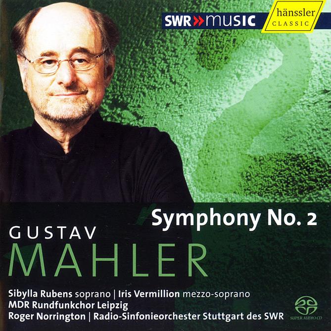 Mahler-2-Norrington-for-web