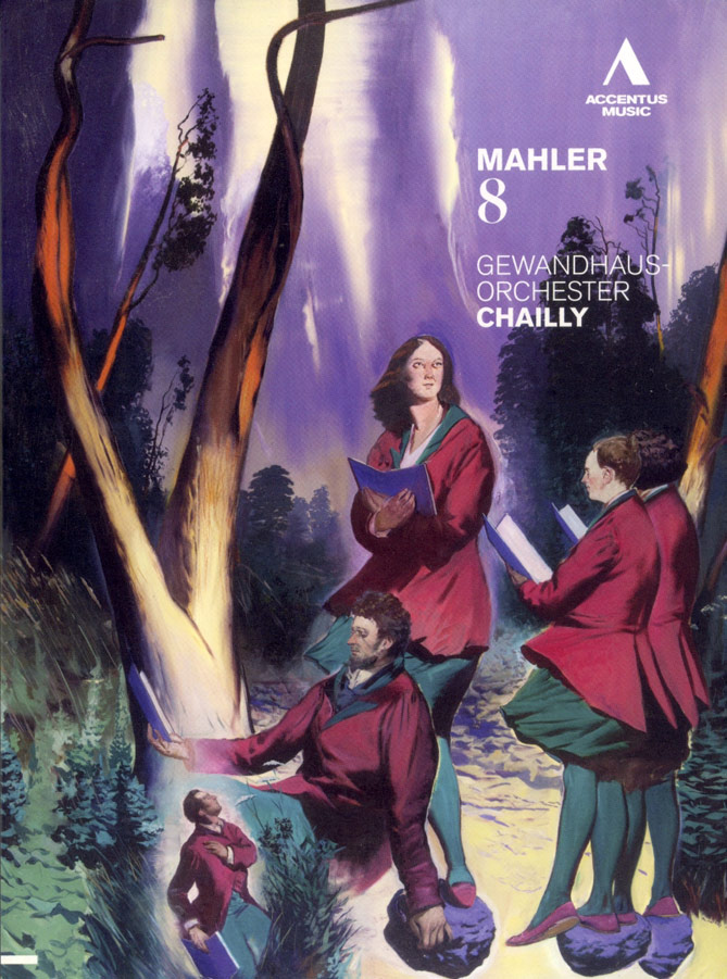 Mahler-8-Chailly-for-web