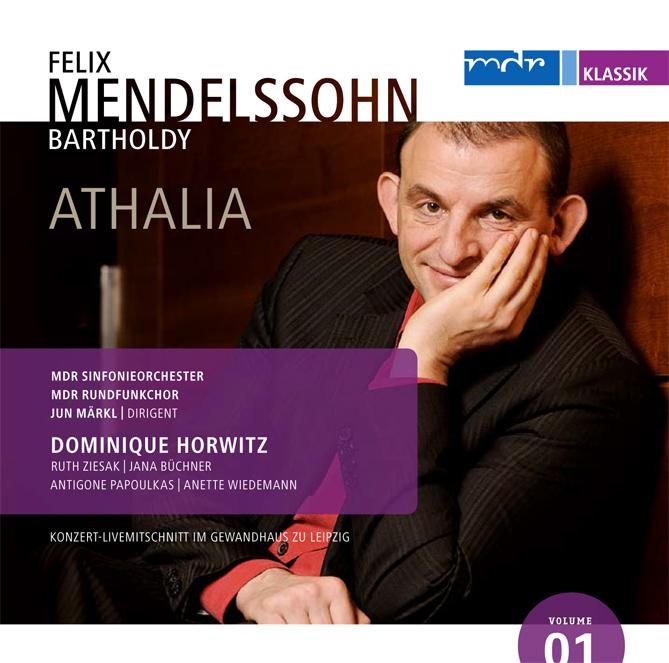 Mendelssohn-Atalia-for-web