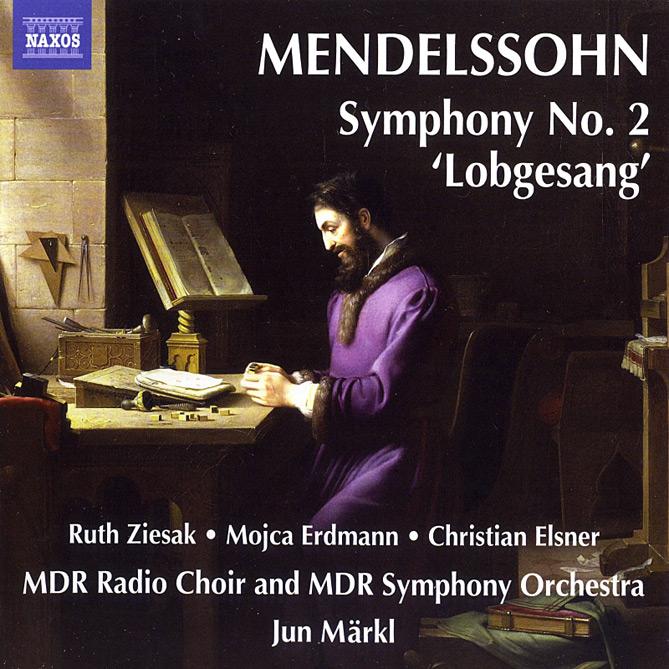 Mendelssohn-Lobgesang-for-web