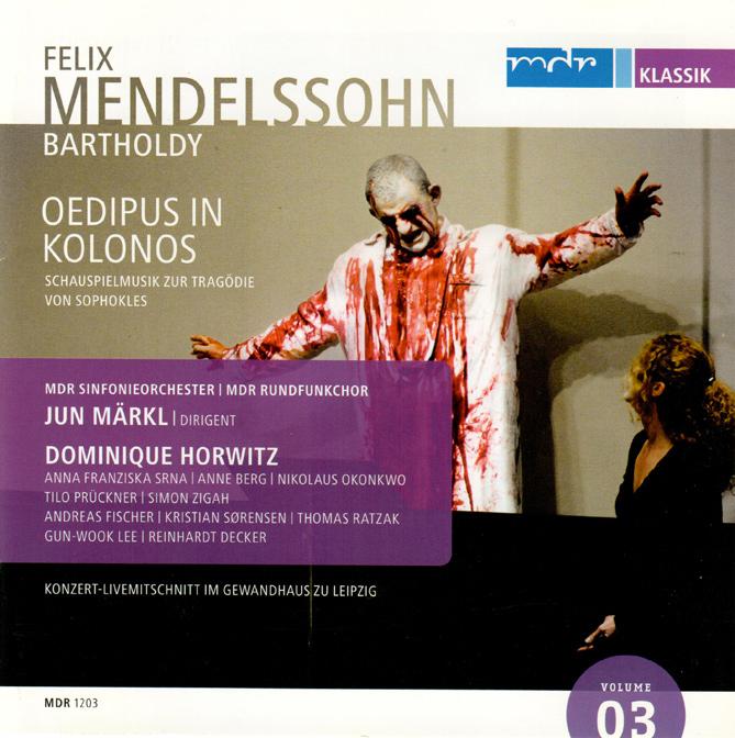 Mendelssohn-Oedipus-for-web