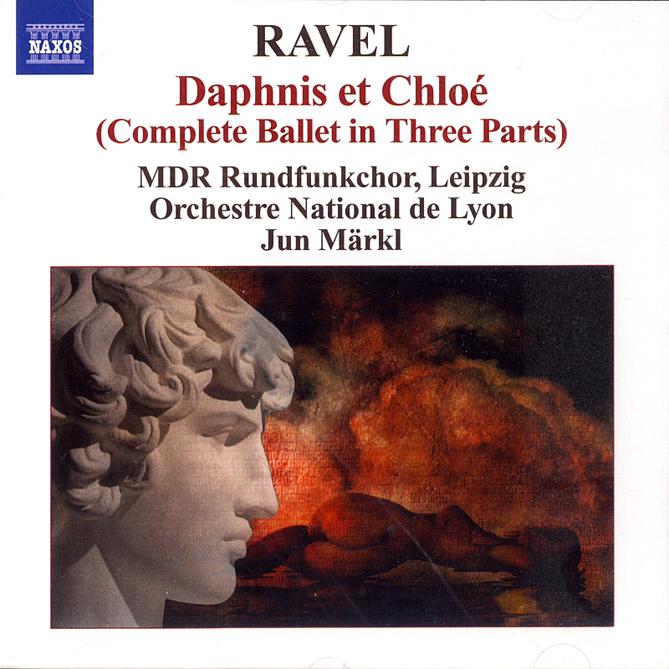 Ravel-Daphnis-2008-for-web