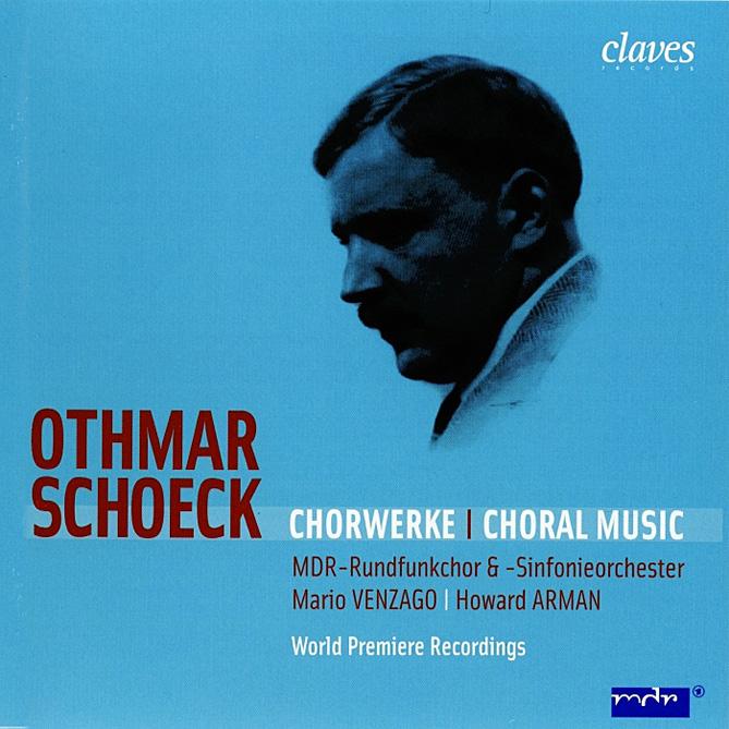 Schoeck-Chorwerke-for-web