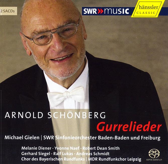 Schoenberg-Gurre-Lieder-Gielen-for-web