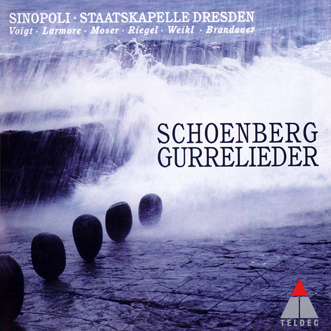 Schoenberg-Gurre-Lieder-Sinopoli-for-web