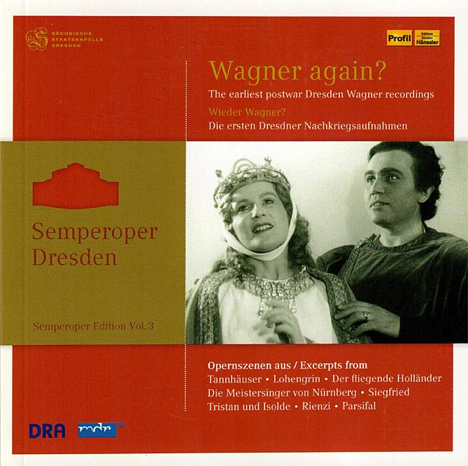 Semper-Wieder-Wagner-03-for-web