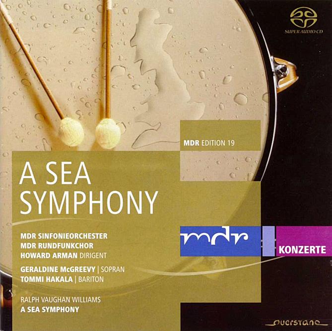Vaughan-Williams-Sea-Symphony-for-web
