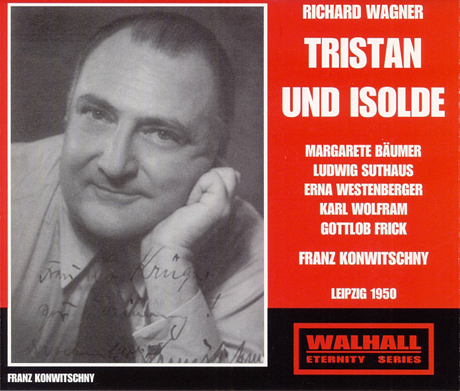 Wagner-Tristan-Konwitschny-1950-for-web