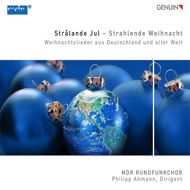 stralande-jul-for-web