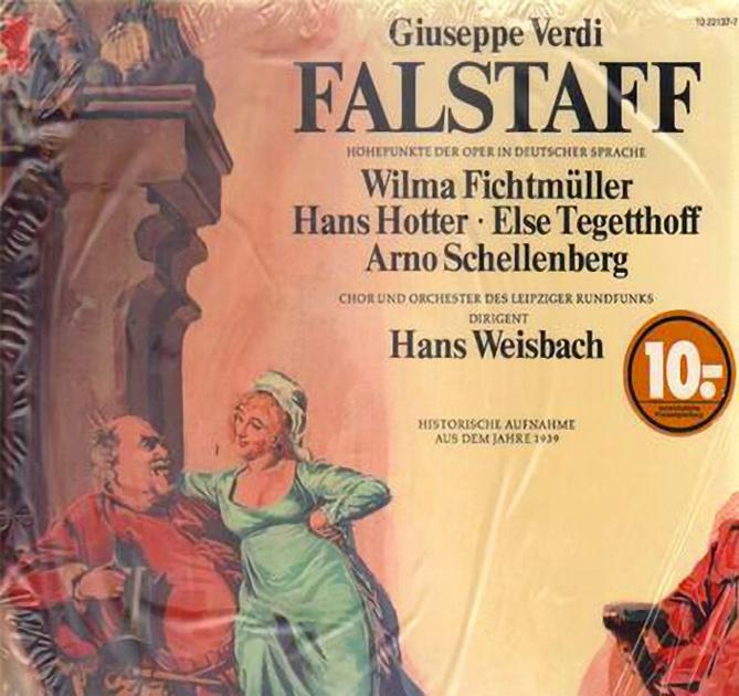 verdi-falstaff-hans-weisbach-for-web