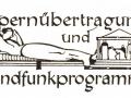 www-02-hoererbefragung-01