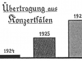 www-02-hoererbefragung-03
