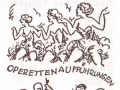 www-02-hoererbefragung-07
