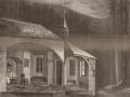 1950-von-appen-freischuetz-foersterhaus