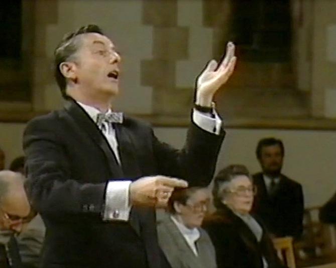 Frischmuth10-1988-02-Swansea-for-web