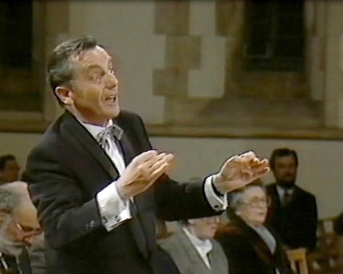 Frischmuth11-1988-02-Swansea-for-web