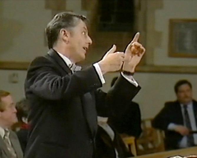 Frischmuth15-1988-02-Swansea-for-web