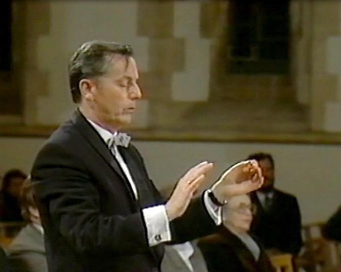 Frischmuth16-1988-02-Swansea-for-web