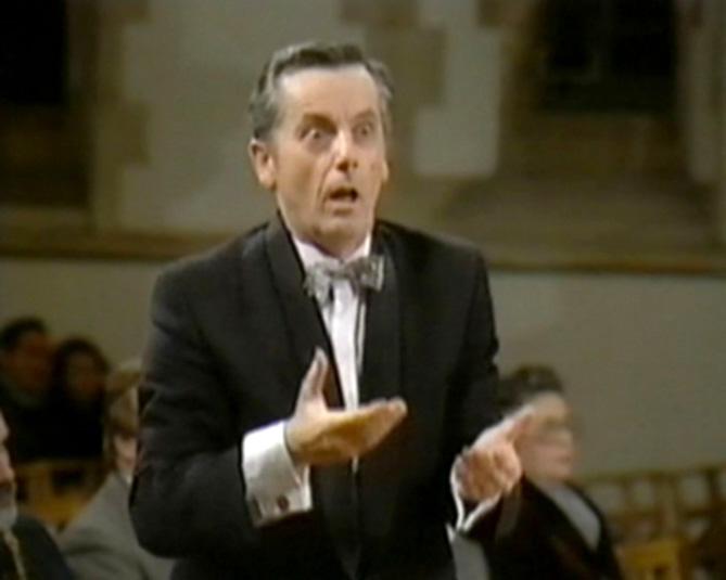 Frischmuth5-1989-02-Swansea-for-web