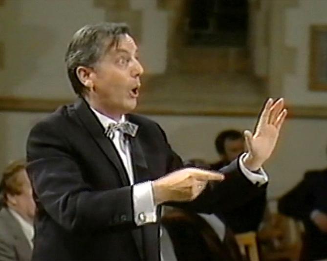 Frischmuth9-1988-02-Swansea-2-for-web