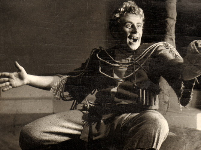 03 1954-Zauberfloete-Papageno-for-web