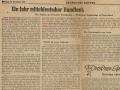 1946-sender-dresden