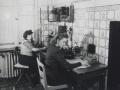Fkhs-Dresden-008-Telefonzentrale-for-web