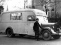 ue-wagen-vor-fh-villa-renner-1945