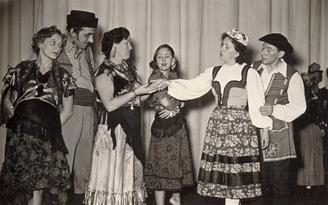 1952-09-10-Bettelstudent-for-web