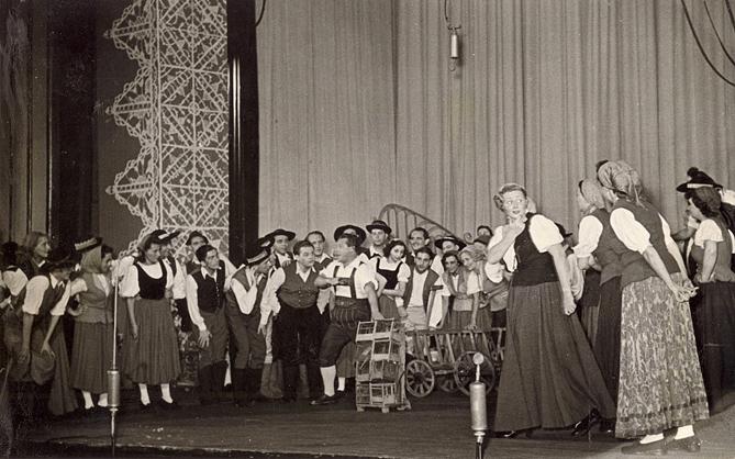 1952-09-10-Vogelhaendler-1-for-web