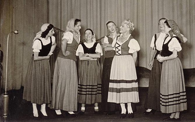 1952-09-10-Vogelhaendler-2-for-web