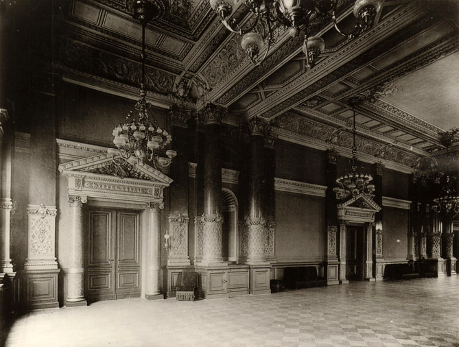 Gewandhaus-1884-Grosses-Foyer-for-web