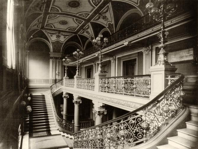 Gewandhaus-1884-Treppenhaus-for-web