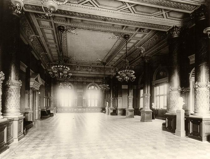 Neues-Gewandhaus-1884-Foyer-breit-for-web