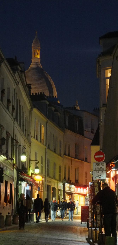 Mont-Martre-2-for-web-slideshow