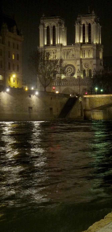 Notre-Dame-1-for-web-slideshow