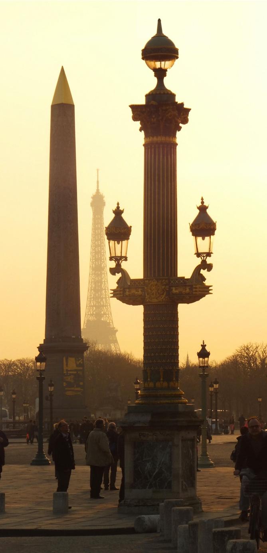 Place-de-la-Concorde-for-web-slideshow