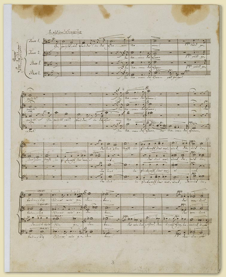 Wagner-Liebesmahl-Partitur-02-for-web