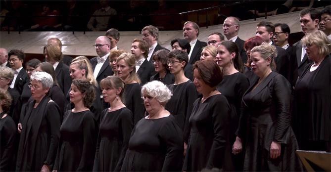 MDR-Rundfunkchor-Berliner-Philharmoniker-01-for-web