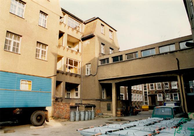 FH-Springerstrasse-1991_bearbeitet-03-for-web