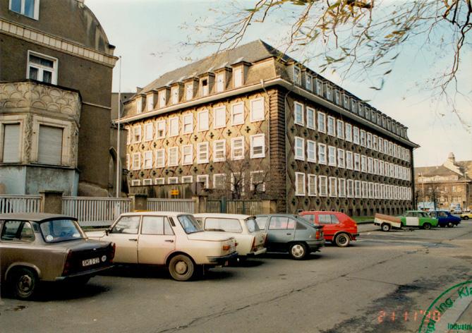 FH-Springerstrasse-1991_bearbeitet-07-for-web