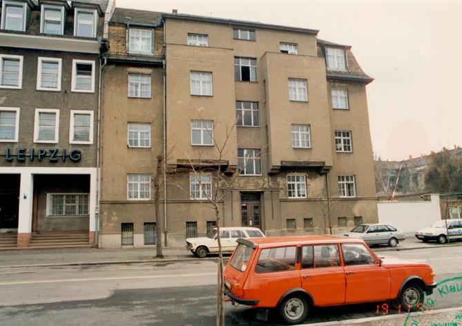 FH-Springerstrasse-1991_bearbeitet-10-for-web