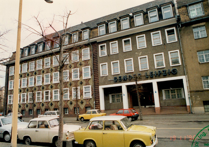 FH-Springerstrasse-1991_for-web-12