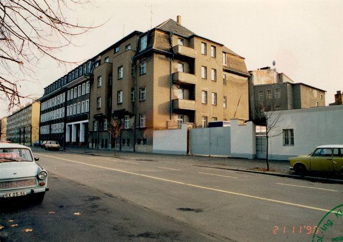 FH-Springerstrasse-1991_for-web11