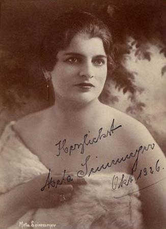 Seinemeyer-1926-for-web-Galerie