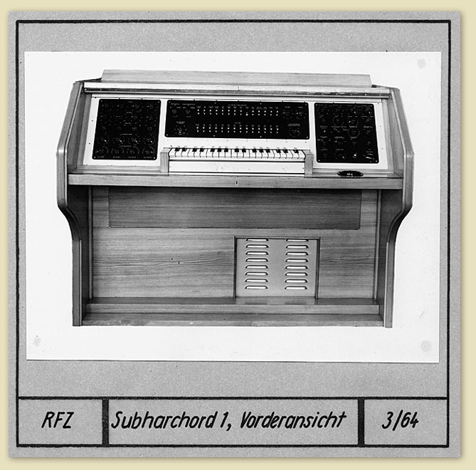 Subharchord-Konstruktionsfotografie-03-for-web