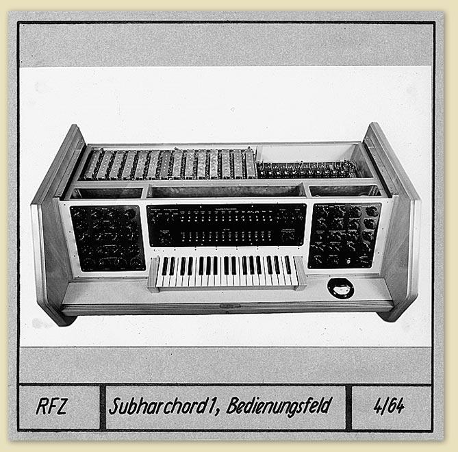 Subharchord-Konstruktionsfotografie-04-for-web