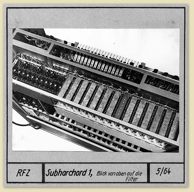 Subharchord-Konstruktionsfotografie-05-for-web