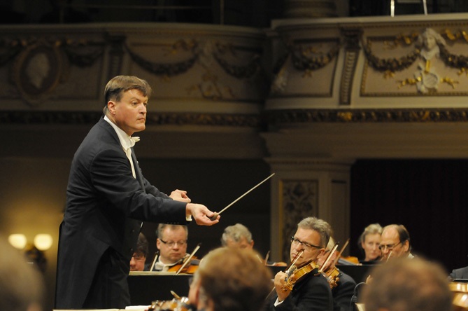 5468_Thielemann_SSKD-for-web